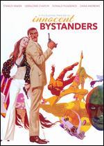 Innocent Bystanders - Peter Collinson