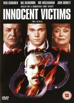 Innocent Victims [2 Discs]