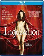 Inquisition [Blu-ray]