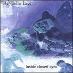 Inside Closed Eyes
