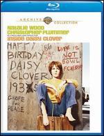 Inside Daisy Clover [Blu-ray]