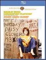 Inside Daisy Clover [Blu-ray] - Robert Mulligan
