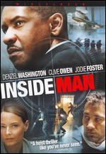 Inside Man [WS]