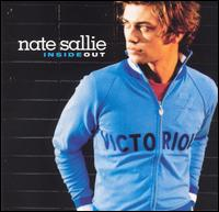 Inside Out - Nate Sallie