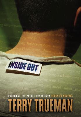 Inside Out - Trueman, Terry