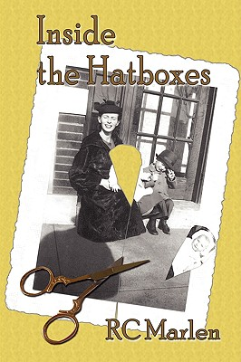 Inside the Hatboxes - Marlen, Rc