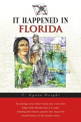 Insiders' Guide to Bend & Central Oregon - Cole, Leslie, and Yuskavitch, James