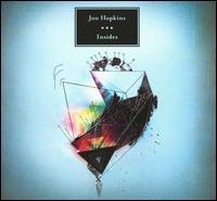 Insides - Jon Hopkins