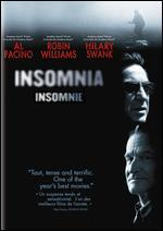 Insomnia [French]