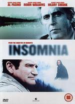 Insomnia
