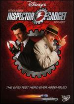Inspector Gadget [P&S]