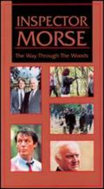 Inspector Morse: The Way Through the Woods