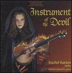 Instrument of the Devil