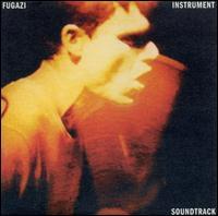 Instrument - Fugazi