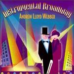 Instrumental Broadway