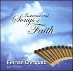 Instrumental Songs of Faith