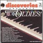Instrumental Stereo Oldies
