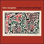 Instrumental Stylings