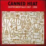 Instrumentals 1967-1996