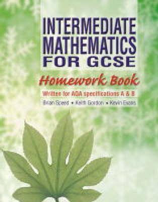 mathematics gcse coursework Maths gcse - aqa syllabus the maths gcse course is designed for students wanting to pass the latest gcse syllabus exams gcse maths courseindd author.