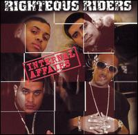 Internal Affairs - Righteous Riders