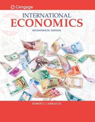 Salvatore economics ebook international dominick