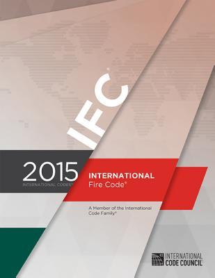 International Fire Code - International Code Council
