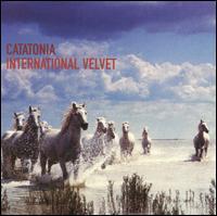 International Velvet - Catatonia