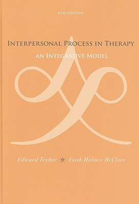 Integrative case vignette in marriage and family therapy