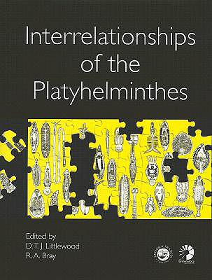 Interrelationships of the Platyhelminthes - Littlewood, D T