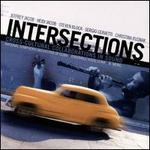 Intersections: Cross-Cultural Collaborations in Sound
