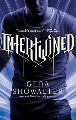 Intertwined - Showalter, Gena