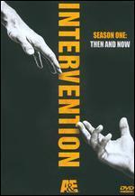 Intervention: Season 01
