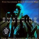 Interview Disc [CD/Buch]