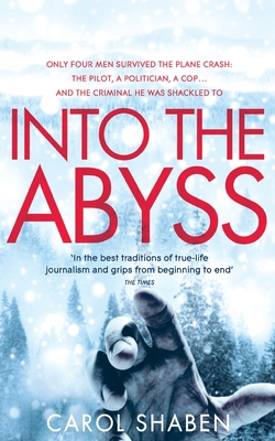 Into the Abyss - Shaben, Carol