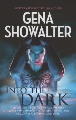 Into the Dark - Showalter, Gena