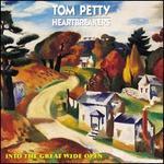 Into the Great Wide Open [2017 LP] [180 Gram Vinyl]