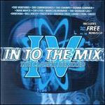 Into the Mix, Vol. 4: The Classix Remixed
