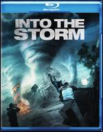 Into the Storm [Blu-ray] - Steven Quale