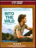 Into the Wild [HD]