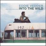 Into the Wild [Original Soundtrack] - Eddie Vedder
