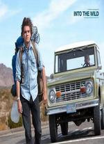 Into the Wild - Sean Penn
