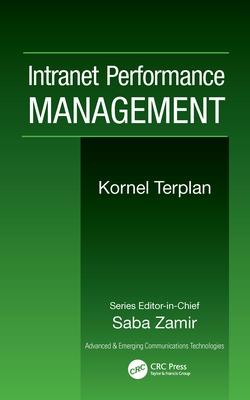 Intranet Performance Management - Terplan, Kornel
