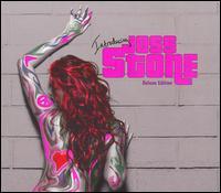 Introducing Joss Stone [Deluxe Edition] - Joss Stone