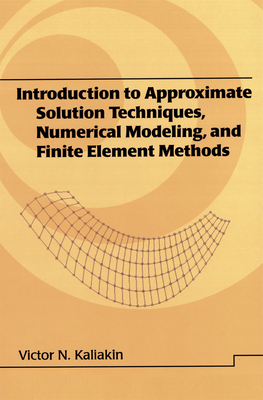 an approximate method for static and Approximate method for analyzing indeterminate structures  indeterminate structures analysis by the approximate method  static indeterminacy.