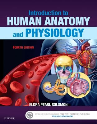 9780323239257: Introduction to Human Anatomy and Physiology - Eldra ...