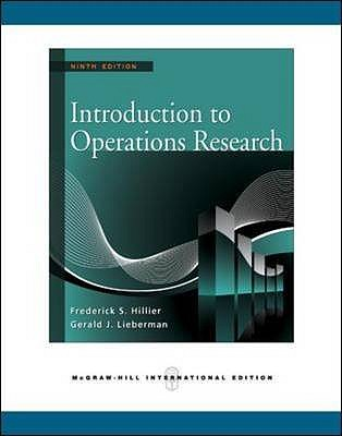 Simulation with arena book by w david kelton 13 available editions introduction to operations research fandeluxe Image collections