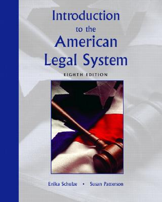 legal studies basic legal concepts Legal studies is an undergraduate major in the college of letters & science   group focus on the ways in which law is treated as a working concept or as a.