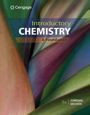 Introductory chemistry a foundation book by steven s zumdahl 17 browse related subjects fandeluxe Gallery