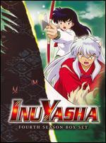 Inu Yasha: Season 4, Vol. 4
